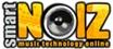 Αγγελίες για μουσικά όργανα - Noiz.gr