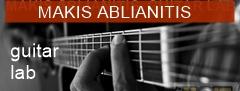 Makis Ablianitis