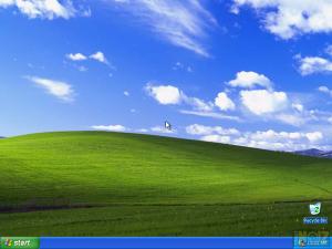 Αυθεντικά windows XP Pro GR  - 3 τμχ