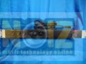 VICTOR VOSS PS-E160 DIGITAL ECHO 80e