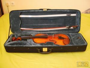 Βιολί Suzuki Nagoya NS-20