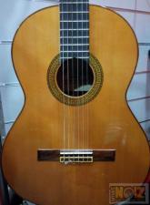 Handmade Κλασική κιθάρα Βασίλης Παυλάκης