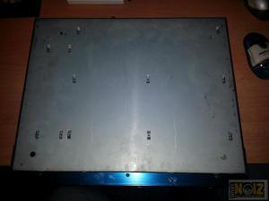 Yamaha SPX 2000 - Effects Unit