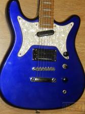 Epiphone Coronet Ηλ/κή κιθάρα
