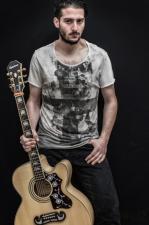 Μαθήματα κιθάρας & μοντέρνας θεωρίας