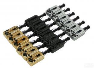 ΖΗΤΗΣΗ -  bridge/roller sadles/βαγονάκια