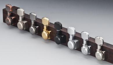 ΖΗΤΗΣΗ - Strat locking tuners