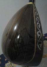 Μπουζούκι 4χορδο με μαγνήτη savvas