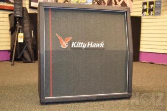 kitty hawk Eagle 120W/60W ΝΕΑ ΤΙΜΗ