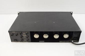 ΝΕΑ ΤΙΜΗ Mesa Boogie 50/50 Power Amp