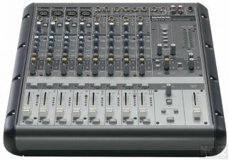 Κονσόλα ήχου MACKIE ONYX 1220 με ΕΦΦΕ.