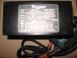 Tagan Easycon TG480-U15 (defective)