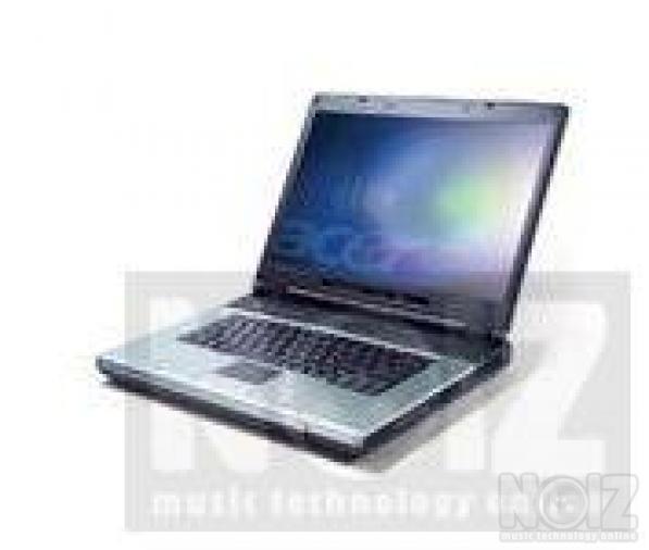 ACER ASPIRE 1362 WLMi laptop