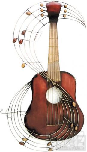 Κλασική και Ηλεκτρική Κιθάρα