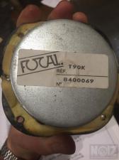 ΖΗΤΗΣΗ FOCAL T90K