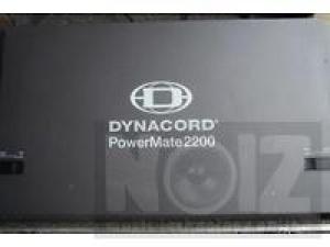 dynacord 2200
