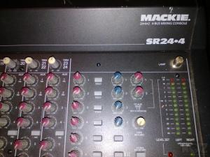 mackie vlz24-4