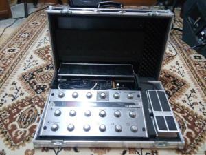 TC Electronic G-System Bundle