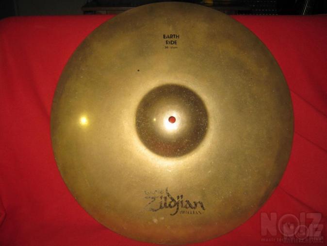 Πωλείται Zildjian 20
