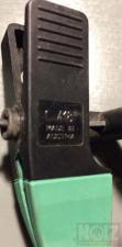 AKG C418