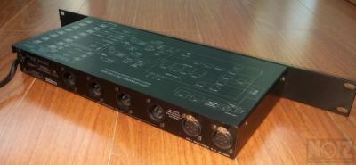 MARTIN M3 BLACKLINE CONTROLLER