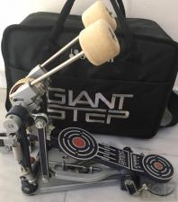 SONOR GIANT TWIN-STEP