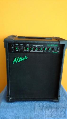 AXtech 30W