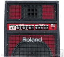 ROLAND TDA-700 2ΤΜΧ