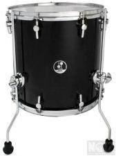 ψαχνω sonor  flor tom 14 black