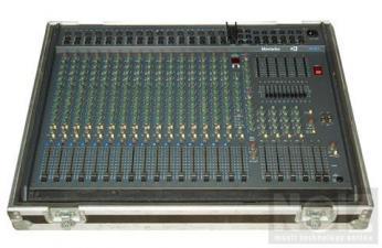Κονσόλα Montarbo Pro Mix 576 16