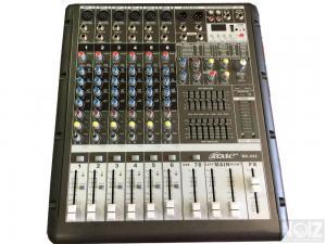 KASE MK-660