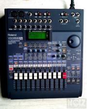 Roland VM3100 Pro