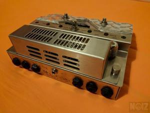 Πωλείται Mesa Boogie V-Twin Pedal
