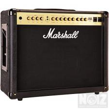 ΠΩΛΕΙΤΑΙ - MARSHALL MA50C 50W COMBO AMP
