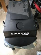 SHOOTER by CONTEST