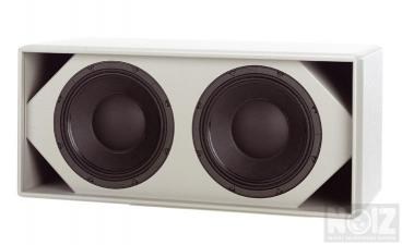 Martin Audio Sub Woofers