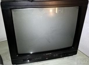 Τηλεόραση Thomson 44MV11 17