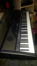 Roland EP880 digital piano-ΝΕΑ ΤΙΜΗ-