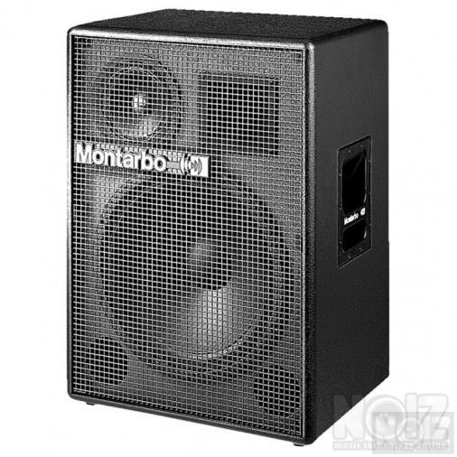 montarbo-315