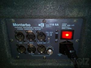 montarbo-118-sa