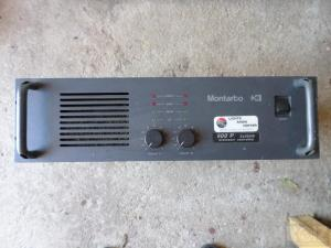 MONTARBO 900P