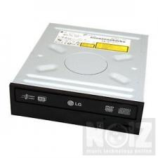 LG dvd drive IDE