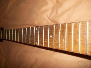 guild neck acoustic usa
