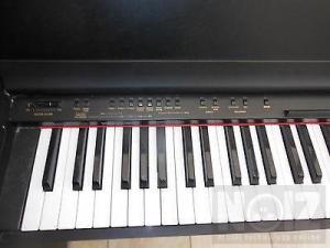 Digital Piano KAWAI PN 90