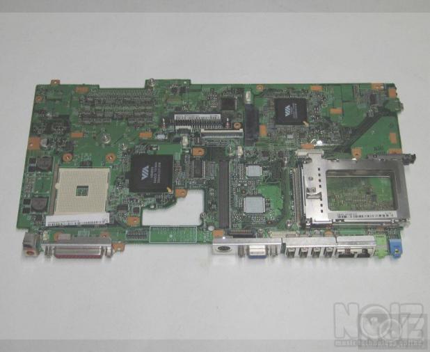 ACER ASPIRE 1360 series motherboard μητρικη