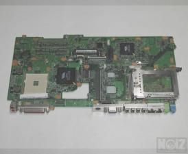 ACER ASPIRE 1360 series motherboard μητρικη