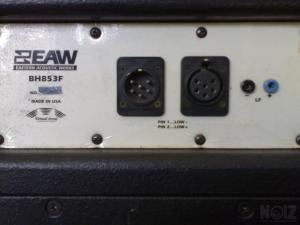 EAW KF853D - BH853F