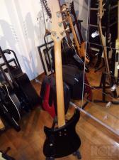 Epiphone EBM4 bass 90s