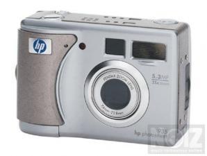 HP PHOTOSMART 935 ΦΩΤΟΓΡΑΦΙΚΗ ΜΗΧΑΝΗ