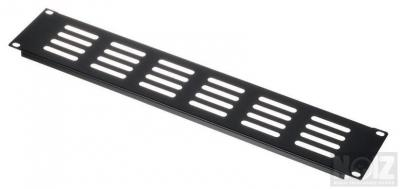 Thon Rack Panel 2U Air Vents 3 €